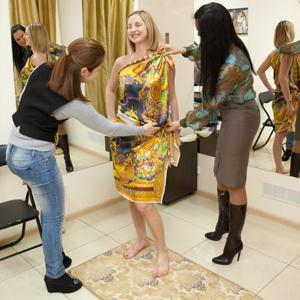 Ателье по пошиву одежды Заозерного