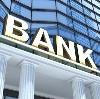Банки в Заозерном