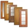 Двери, дверные блоки в Заозерном