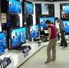 Магазины электроники в Заозерном