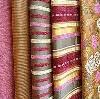 Магазины ткани в Заозерном