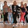 Школы танцев в Заозерном