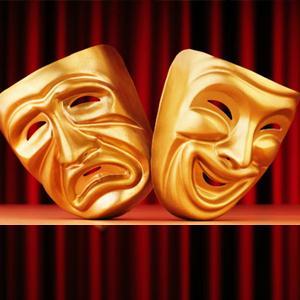 Театры Заозерного