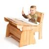 Стоматология Жемчуг - иконка «детская» в Заозерном