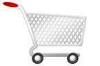 Ювелирный интернет-магазин Каратов.ру - иконка «продажа» в Заозерном